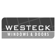 westeckwindowsdoors